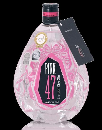 Ginpink47