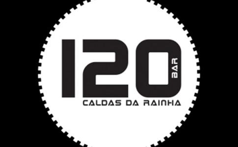 120 Bar