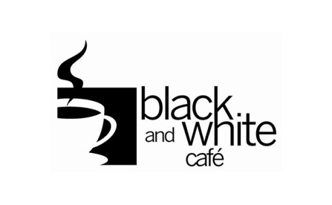 black-white-cafe-avatar
