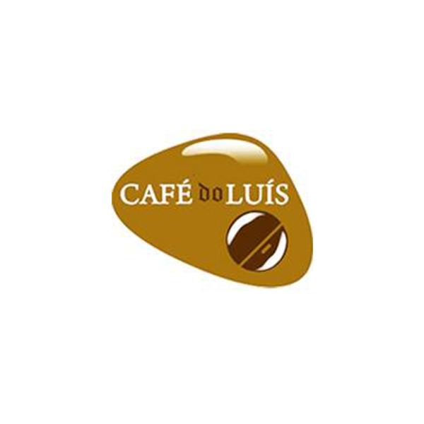 cafe luis