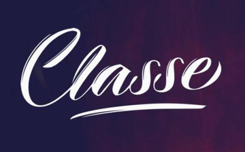 Classe Bar