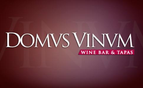 domus-vinum