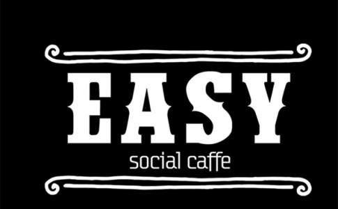 Easy Social Terrace