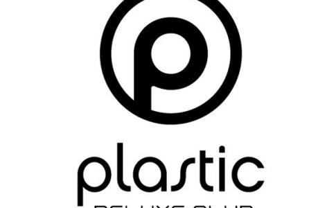 plastic-deluxe-club