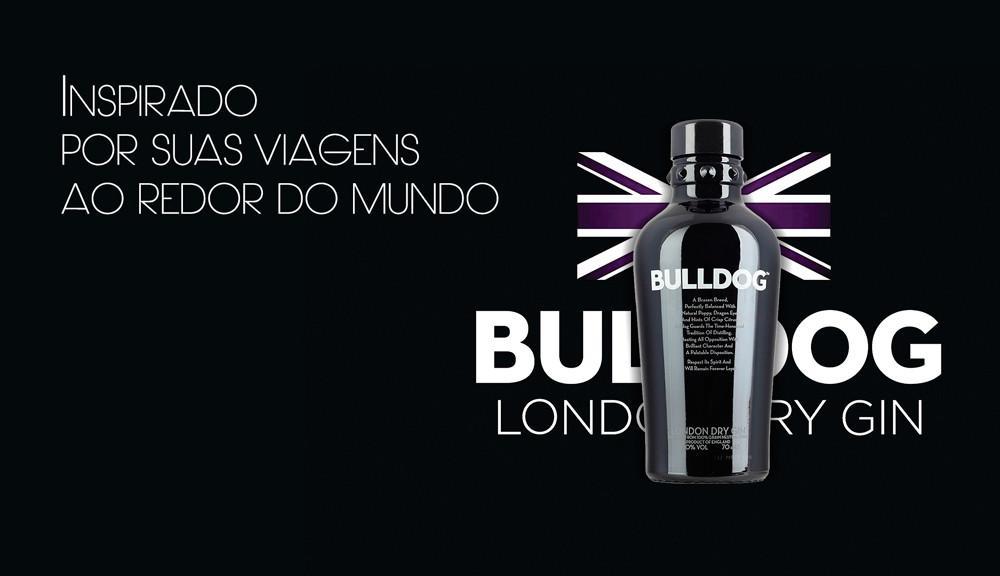 slider-bulldog
