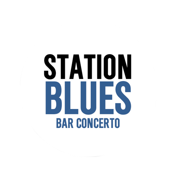station blues