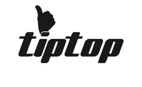 tiptop-avatar