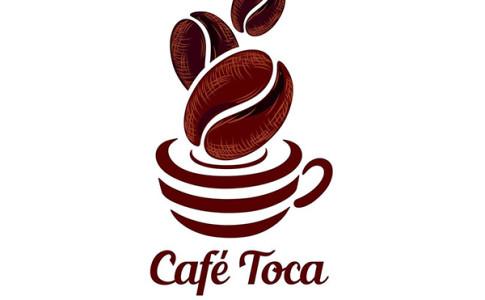 Café Toca