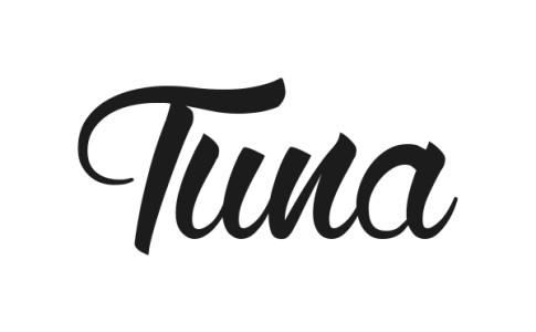 tuna-avatar