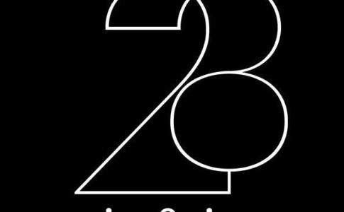 28-wine-gin