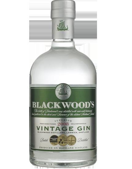 GinBlackwoods-vintage-dry-gin-70cl