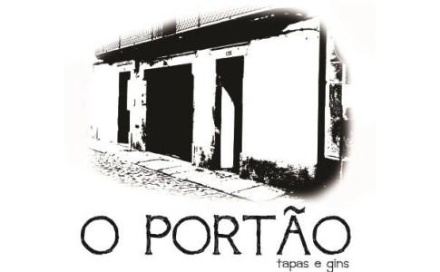 PORTAO