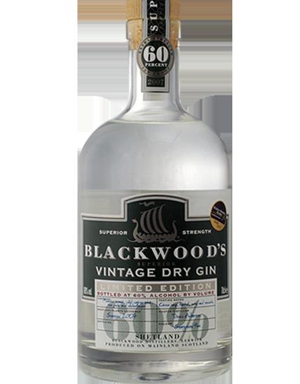ginblackwood-60