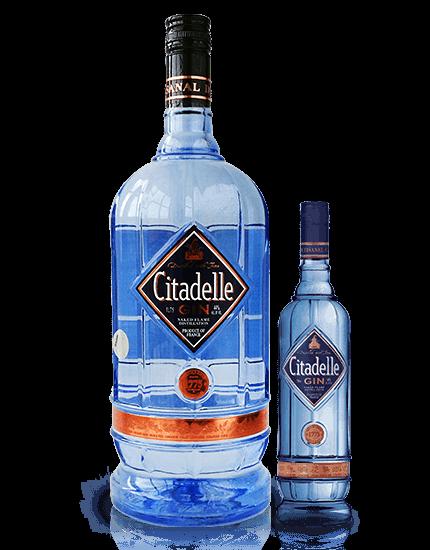 Gincitadelle1l75