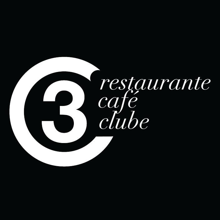 clube3c