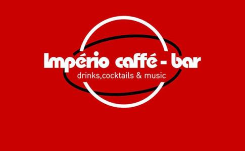 Império Café Bar