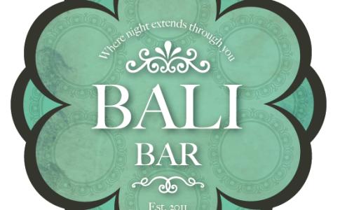 Bali-bar