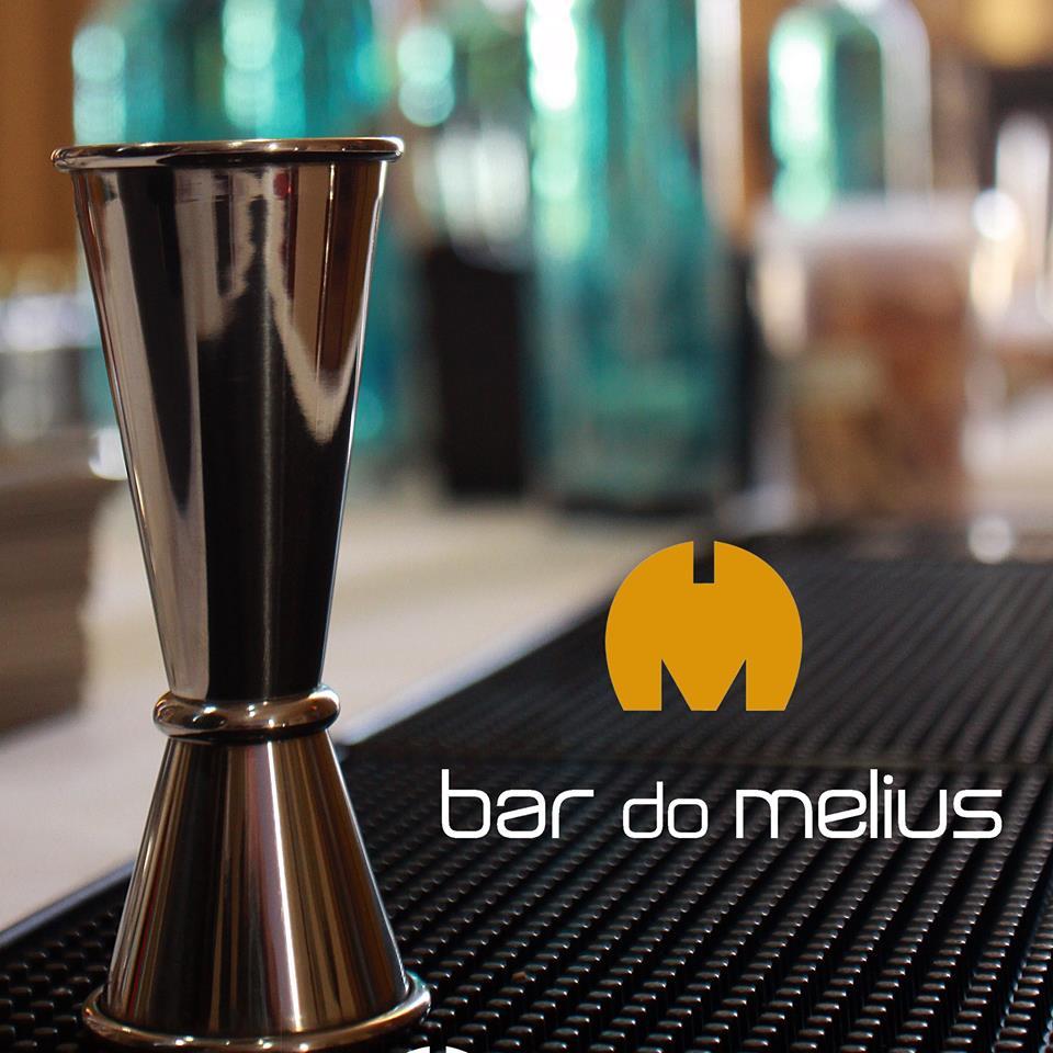 logo-bardomelius