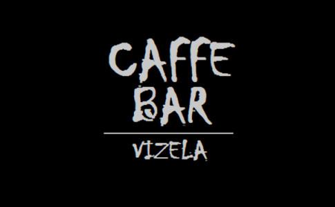 logo-caffe-vizela