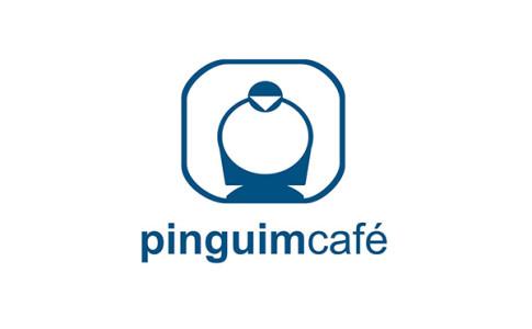 pinguimcafe