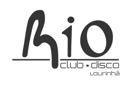 logotipo-rio-lourinhã