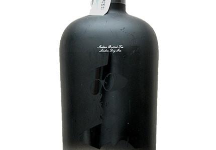 Gin sikkim
