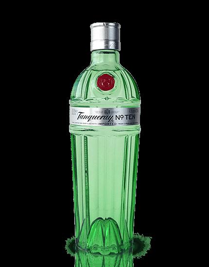 Gin Tanquerayn10