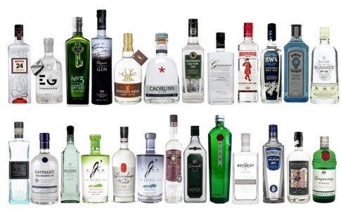 25gins
