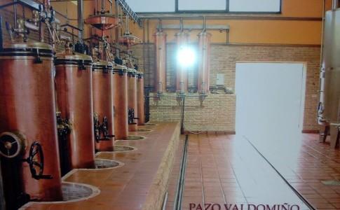 Destilaria Ginabelle Gin