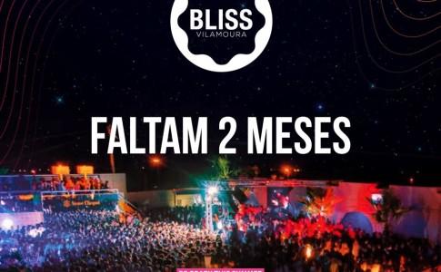 Bliss Vila Moura