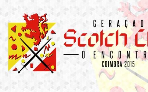 Geração Scotch