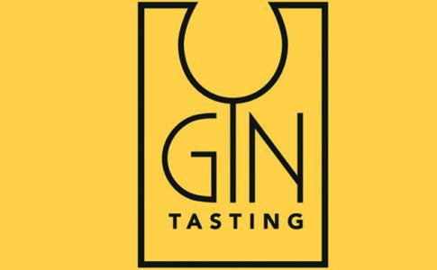 Gin Tasting Lisboa 2015