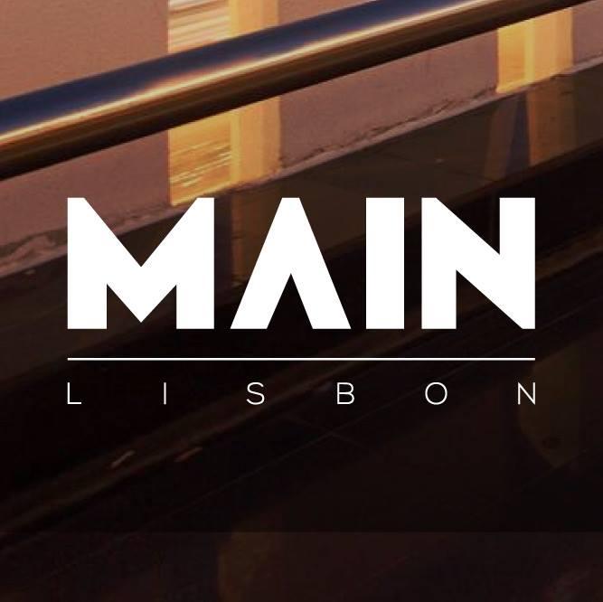 Main Lisboa