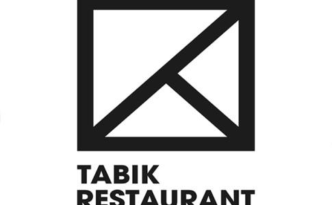 Restaurant Tabik