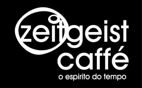 zeitgeist caffe - Bar Lounge