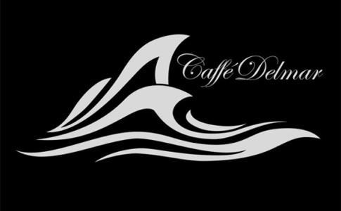 Caffe Delmar