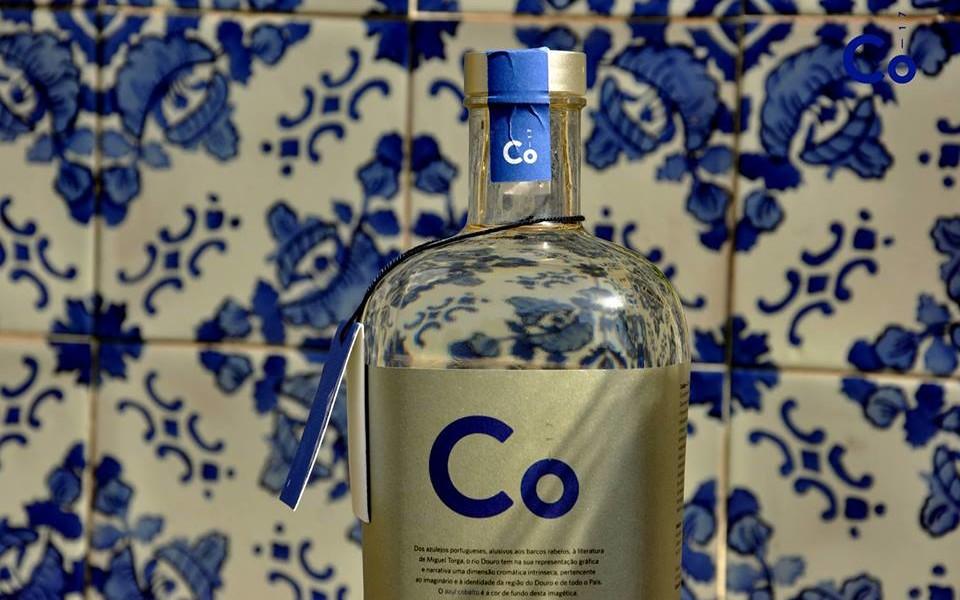 Cobalto 17