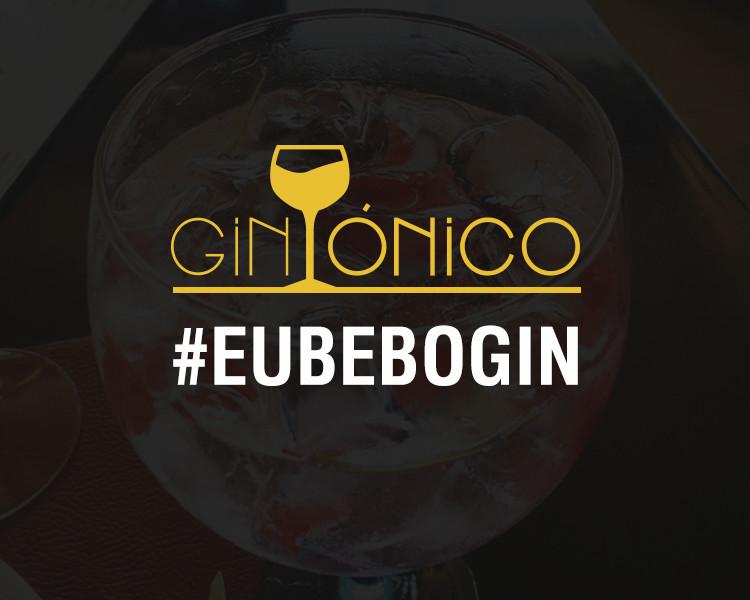 eubebogin