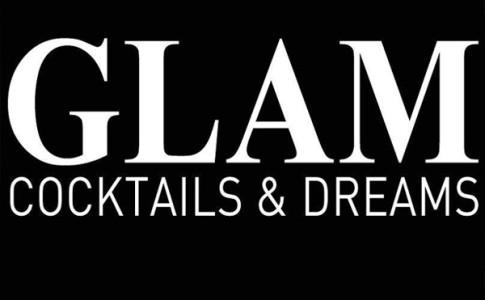 Glam Cocktails Dreams