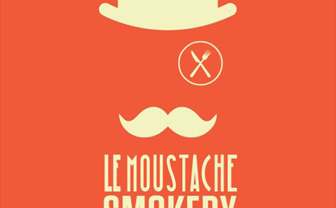 LeMoustache Smokery