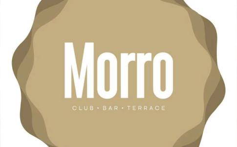 Morro Bar