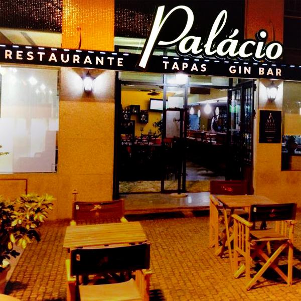 Palacio-ginbar-vilaverde