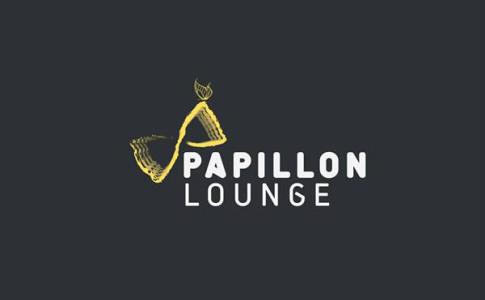 papillon-lounge