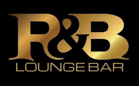 r&b lounge bar