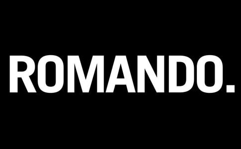 Romando Restaurante