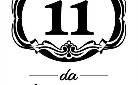 11 da Praça
