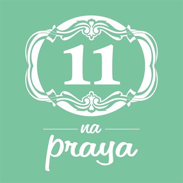 11napraia