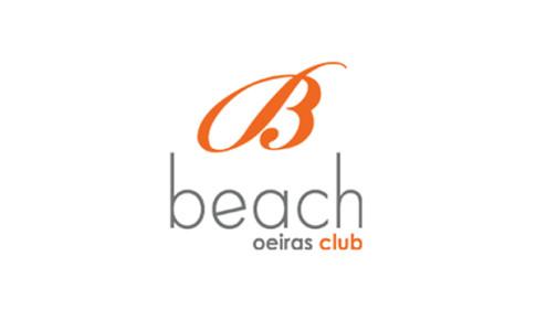 beachoeirasclub