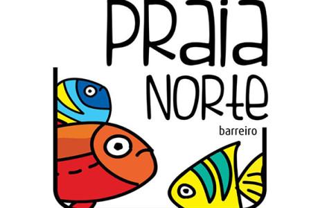 Praianorte-Barreiro