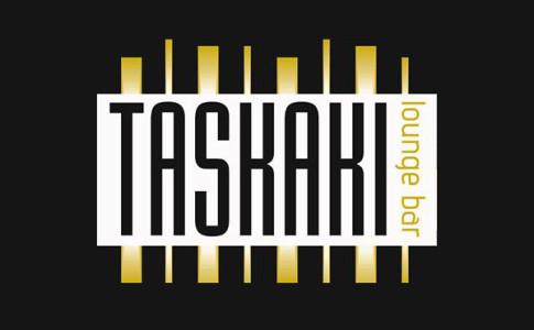 taskaki